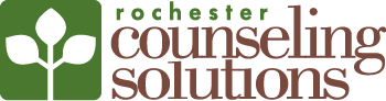 Rochester Counseling Solutions